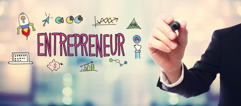 Business Entrepreneurs